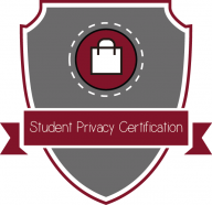 Privacy Badge